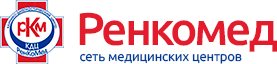 Видео ЭЭГ мониторинг на дому в Москве и области